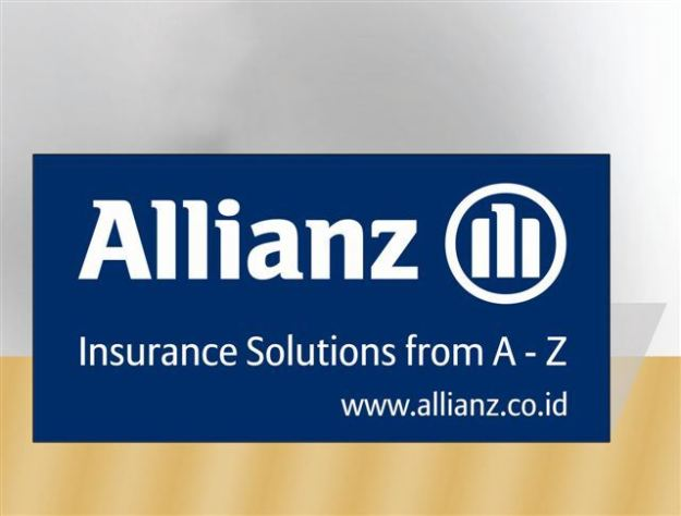 allianzstikerbiru1