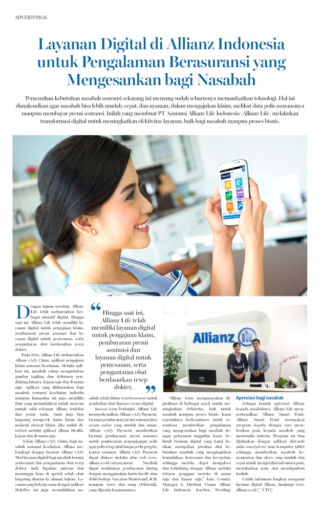 Hari Asuransi 18 Okt 2016  Lipsus Kompas - Allianz.jpg
