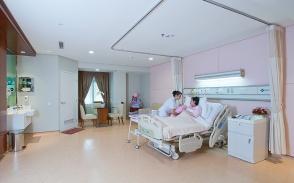 fasilitas kamar 1