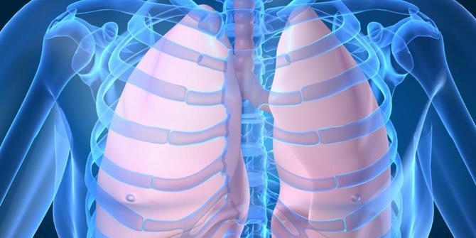 waspadai-7-tanda-paru-paru-yang-bermasalah