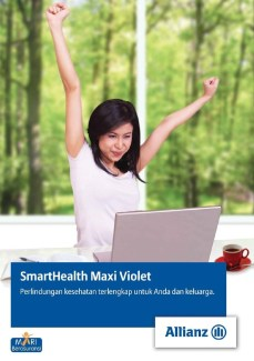 Smarthealth-Maxi-Violet.jpg