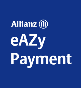 313x342_allianz_eazy_payment.png
