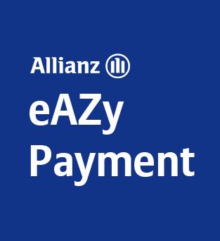 313x342_allianz_eazy_payment.png