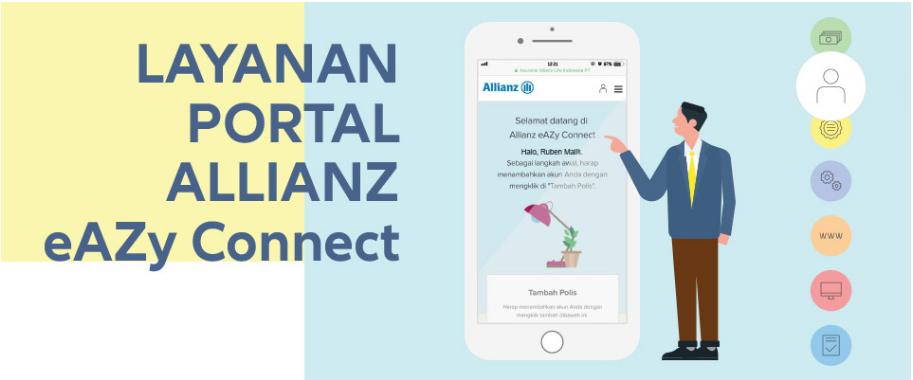 allianz eazy connect.PNG