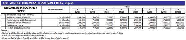 tabel melahirkan maxiviolet.PNG