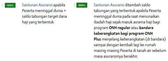 manfaat asuransi tasbih.PNG