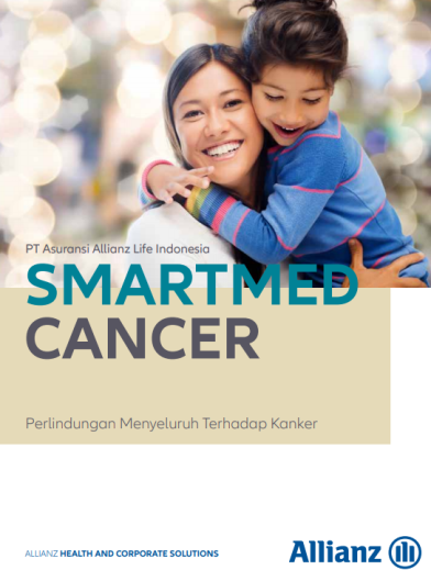 smartmed cancer.PNG