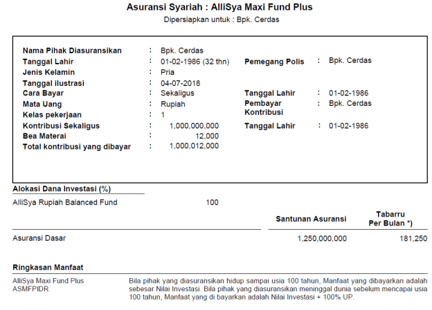 deposito maksimal 1.PNG