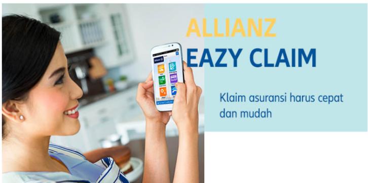 Allianz eazy claim 2.PNG