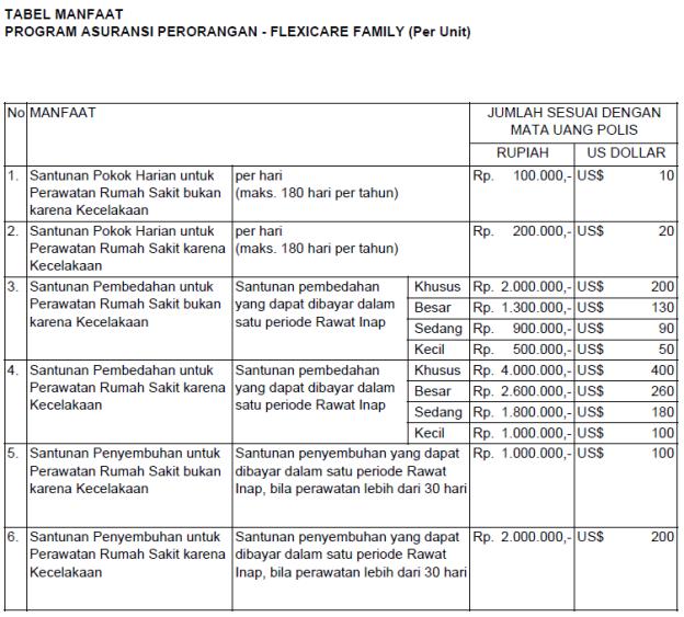 flezicare 2.PNG